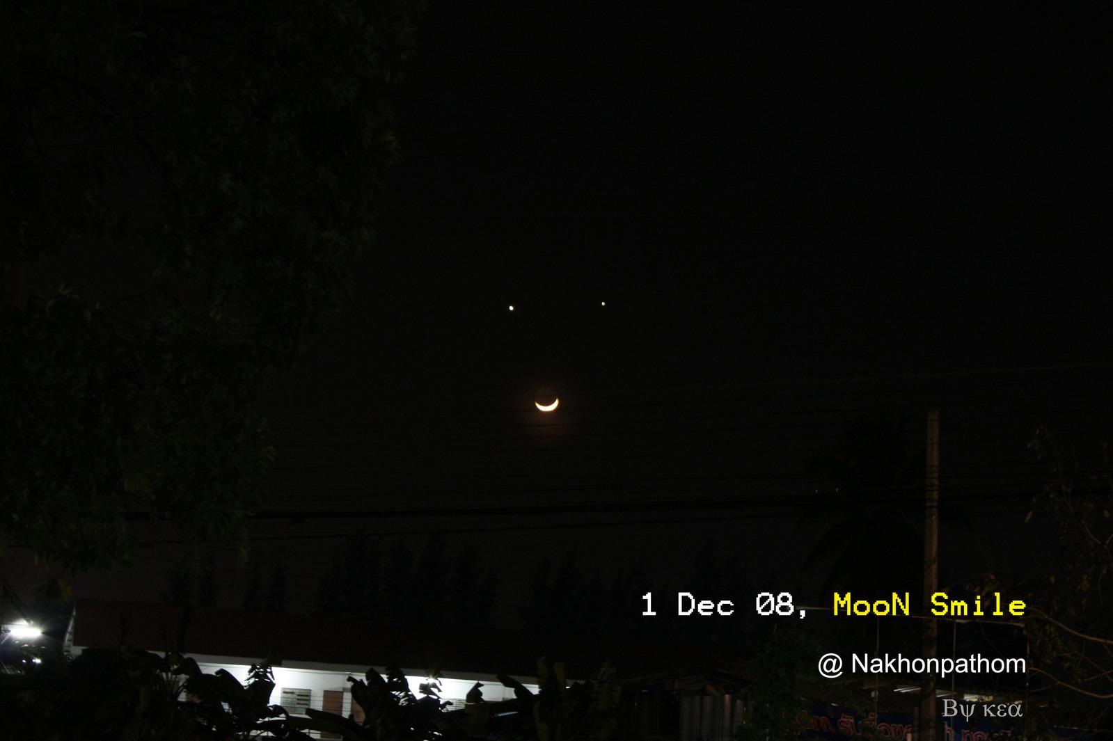 Moon_smile3